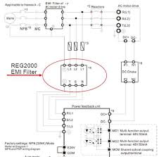 emi wiring diagram wiring diagram list services support frequently asked questions delta group emi wiring diagram