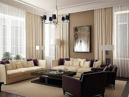 beige walls decor wall decor curtains on walls to decorate luxury how to choose your bedroom