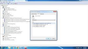 Driver Wireless Hp Pavilion G4 Windows 7 32 Bits