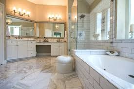 removing tile from walls in bathroom bathroom floor tiles how to remove tile floor tile floor removing tile from walls in bathroom how