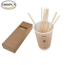 <b>Drinking Straws</b> 1000pcs reviews – Online shopping and reviews for ...