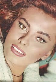 141 best Sophia Loren images on Pinterest
