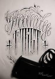 Criminal Lettering Tattoo Criminal Lettering Tattoo идеи для