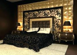 Brown And Gold Bedroom Ideas Bedroom Cream Brown Gold Bedroom Ideas