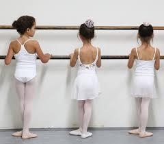 younger lower division pre ballet level 1 ca walker ociate artistic director