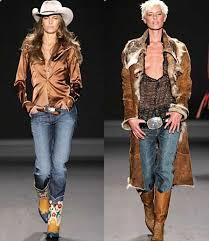 Bachelorette Party Dresscode Idea Country Style Idea Dressing Country Style