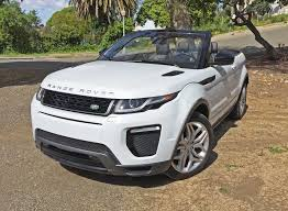 2018 land rover convertible. wonderful 2018 rrevoqueconvlsftd the range rover  intended 2018 land rover convertible n