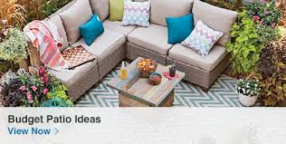 patio furniture pillows. Astounding Design Outdoor Furniture Pillows Shop Patio Cushions At