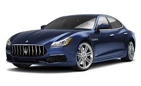 2018 maserati truck price. unique 2018 maserati quattroporte for 2018 maserati truck price