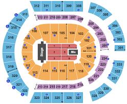 Lilac Bowl Amphitheatre At Riverfront Park Seating Chart Bridgestone Arena Nashville Tickets And Venue Information