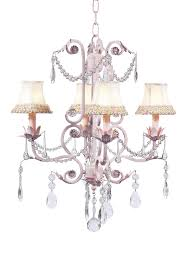 jubilee collection flower border chandelier shades on valentino chandelier pink green search results