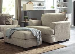 Attractive Reading Chair With Ottoman Oversized Reading Chair Ottoman KUNFGZC