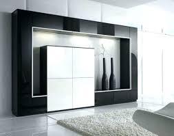 contemporary living room cabinets custom living room modern custom living room cabinets custom furniture cabinets custom