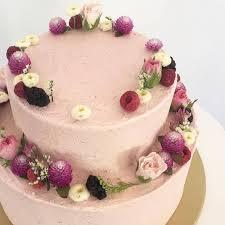 Bridezilla Demands Refund From Celebrity Baker Over Ugliest Cake Ever