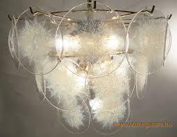 mini chandelier for bathroom michigan chandelier rectangular crystal chandelier coloured chandelier