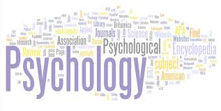 champlain college library psychology and social science return to the library home page