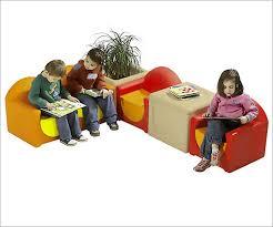 stylish office waiting room furniture. Office Design , Waiting Room Furniture Idea That\u0027s Kid-Friendly : Kids Stylish