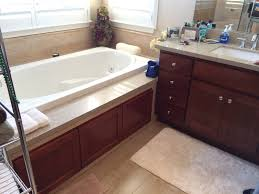 Bathroom Remodel San Jose Magnificent Bathrooms By Remodeling Specialists 48 Reviews Contractors