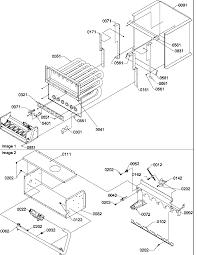 Famous boiler parts diagram pattern diagram wiring ideas ompib info