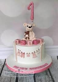 Minnie Mouse Birthday Cake Dublin Teamtessaorg