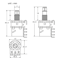 b250k push pull wiring diagram wiring diagrams reader b250k push pull wiring diagram auto electrical wiring diagram fender stratocaster hss wiring diagram push