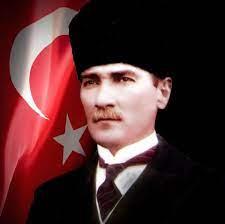 Atatürk Fotoğrafları - Home