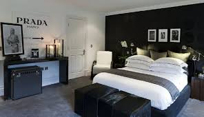 bedroom ideas for young s men