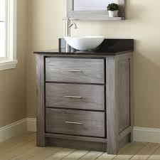 30 Bathroom Sink Cabinet