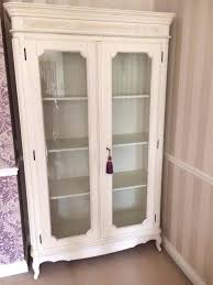 armoires laura ashley armoire photo 1 of 8 white french cupboard wardrobe furniture french furniture