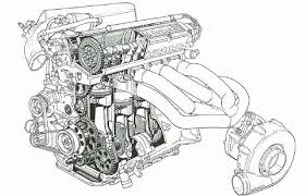 the m10 bmw s most successful engine bmw m12 engine diagram jpg views 32338 size 331 6 kb