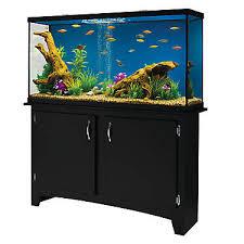 petsmart goldfish tank. Delighful Petsmart Marineland 60 Gallon Heartland LED Aquarium With Stand In Petsmart Goldfish Tank I