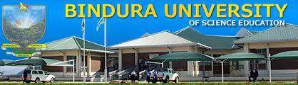 Bindura University of Science Education, Economics Department - Community | Facebook