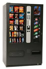 Vending Machine Distributors Enchanting Combo Vending Machine Distributors