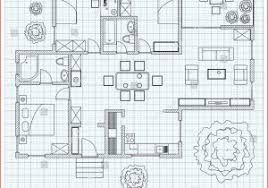 Graph Paper Online Drawing 31185 23 Best 3d Drawing Paper
