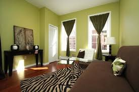 accent wall paint ideasBedroom Accent Wall Color Ideas  Bedroom accent walls Wall