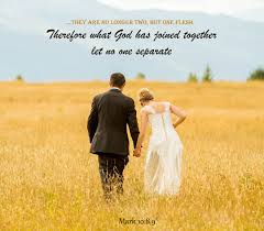 Wedding Quotes Christian Best of Marriage Quotes Christian Amdo