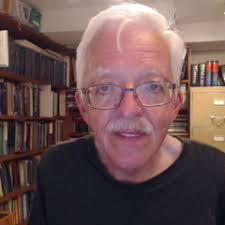Bill Bruneau (@Montaigne1944)   Twitter