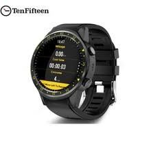 Buy <b>f1 sport</b> watch and get free shipping on AliExpress.com