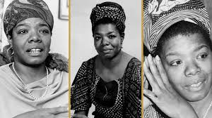 biography caged bird legacy  over 50 honorary doctorate degrees dr a angelou became a celebrated poet memoirist educator dramatist producer actress historian filmmaker
