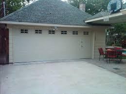 walk thru garage doors dd doors offers a wide selection of residential walk through garage doors