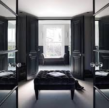 6 TOP 20 Luxury Closets for the Master Bedroom 680x675 6 TOP 20