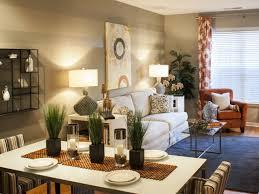 2 Bedroom Apartments In Arlington Va Exterior Interior Impressive Ideas