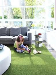 flor carpet tiles whole celebrate earth day and go green with friendly flor carpet tiles
