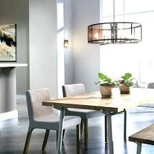 chandelier for dining table dining room table chandeliers mesmerizing amazing