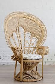 ... Furniture: Real Wicker Furniture Home Design Very Nice Simple With Real  Wicker Furniture Design Tips ...