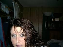 Randi Dye from Chandler High School - Classmates