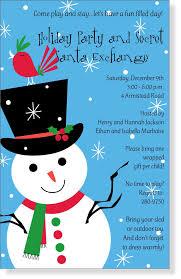 Format Invitation Card Christmas Invitation Cards Sample Invitations Card Template