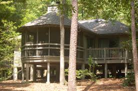 callaway gardens cabins. Callaway Gardens Cabins 16085 A Great Family Getaway The Culture Mom