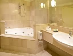 freestanding bath prices south africa. full size of shower:outstanding bathtub small uk image for tile bathroom corner freestanding bath prices south africa