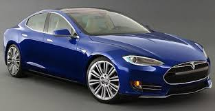 new tesla car release dateTesla Model 3 Price Expected Features Release Date  Updates